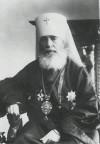 Митрополит Антоний (Вадковский Александр Васильевич)