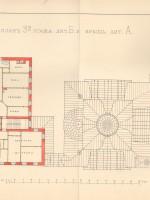 p174.jpg